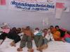 Hunger strikers