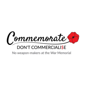 War Memorial Petition