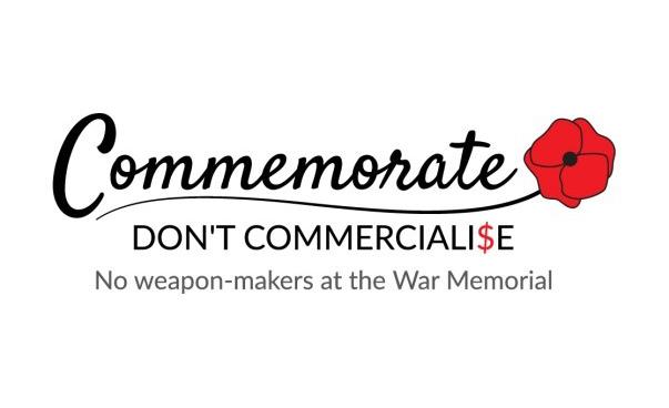 War Memorial Petition